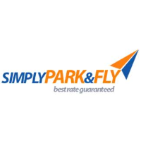 Simply Park and Fly coupon codes