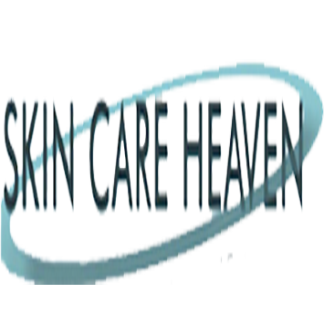 Skin Care Heaven coupon codes