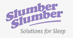Slumber Slumber coupon codes
