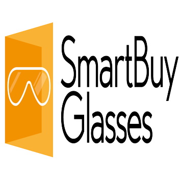 Smart Buy Glasses coupon codes