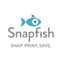 Snapfish UK