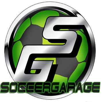 Soccer Garage coupon codes