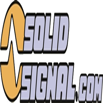 Solid Signal coupon codes
