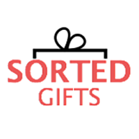 Sorted Gifts coupon codes