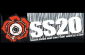SS20 Uk coupon codes