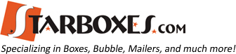 Star boxes coupon codes