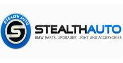 Stealth Auto coupon codes