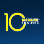 10 Minute Trainer coupon codes