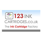 123 Ink cartridges coupon codes