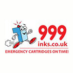 999Inks coupon codes