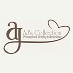 AJS Collection coupon codes