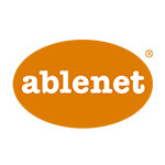 Able Net coupon codes