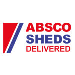 Absco Delivered coupon codes