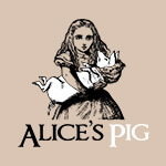 Alices Pig coupon codes