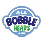 All Bobble Heads coupon codes