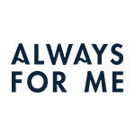 Always 4Me coupon codes