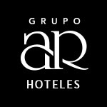 Arhoteles coupon codes