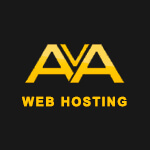 Avahost coupon codes