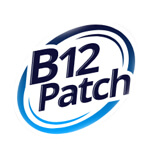 B12 Patch coupon codes