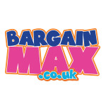 Bargainmax Limited coupon codes