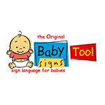 Baby Signs coupon codes