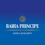 Bahia Principe Hotels coupon codes