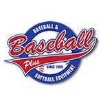 Baseball Plus coupon codes