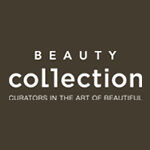 Beauty Collection coupon codes