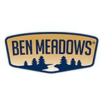 Ben Meadows coupon codes