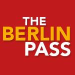 Berlin Pass coupon codes