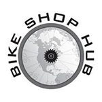 Bike Shop Hub coupon codes