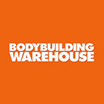 Bodybuilding Warehouse coupon codes