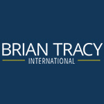 Brian Tracy coupon codes