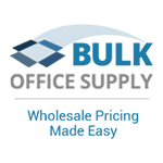 Bulk Office Supply coupon codes