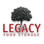 Buy Emergency Foods coupon codes