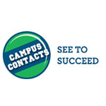 Campus Contacts coupon codes