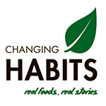 Changing Habits coupon codes