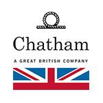 Chatham Marine coupon codes