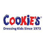 Cookies Kids coupon codes