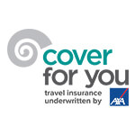 Cover For You coupon codes