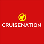 Cruise Nation coupon codes