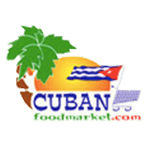 Cuban Food Market coupon codes