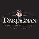 D'Artagnan coupon codes