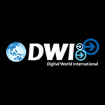 DWI Digital Cameras coupon codes