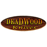 Deadwood Knives coupon codes