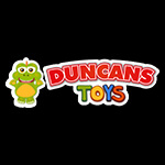 Duncans Toy Chest coupon codes