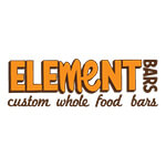 Element Bars coupon codes