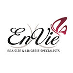 Envie4u coupon codes