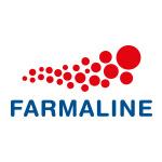 Farmaline coupon codes