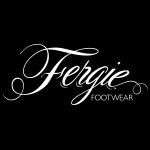 Fergie Footwear coupon codes